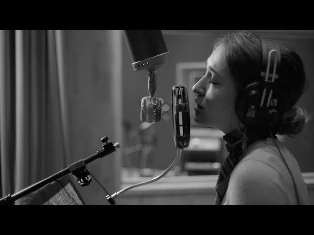 Lauren Daigle - The Christmas Song