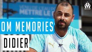 OM Memories   A la rencontre d'un supporter EP01