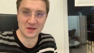Ремонт ноутбуков от ООО Проспект - отзыв