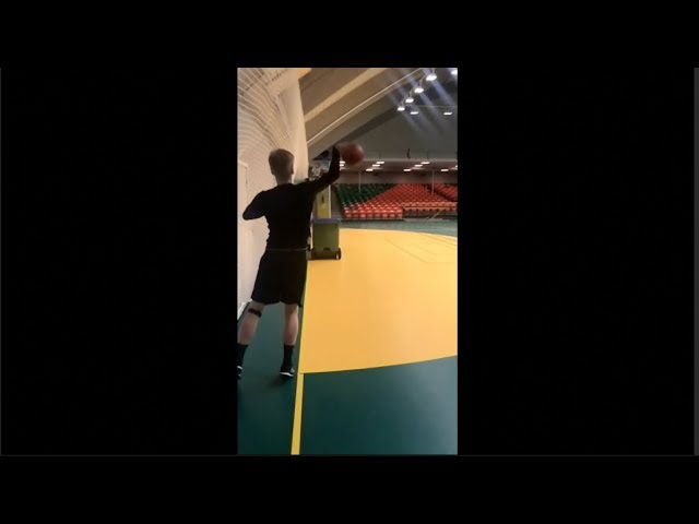 Best of AMATEUR HANDBALL 2019!!! #2 (Clips send in by Instagram Follower- Must see)