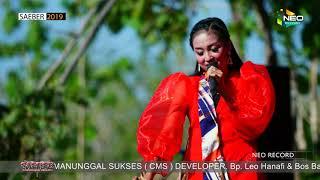 Download MENCARI ALASAN - ELSA SAFIRA - OM ADELLA LIVE SAEBER (Sanggrahan Bersatu) Sukolilo Pati