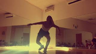 Baixar DADIX DANCE CREW // NIVEL INTERMEDIO