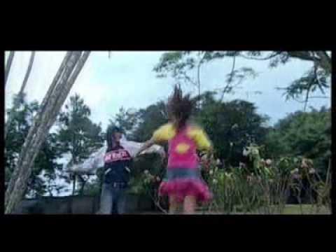 Chaterine Pamela & Reiner G. Manopo - Hari Bahagia  [ Original Soundtrack ]