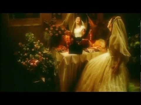 Призрак оперы - трейлер на русском языке