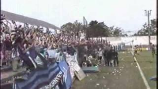 Liverpool 2002 , festejos