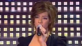 I Will Always Love You - Miral (Star Academy 7 Lebanon Prime 4)