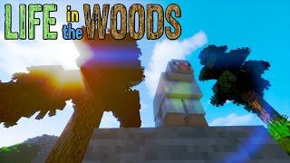 Minecraft #03 | Heute wird Scharf gegessen | Gameplay German Deutsch thumbnail