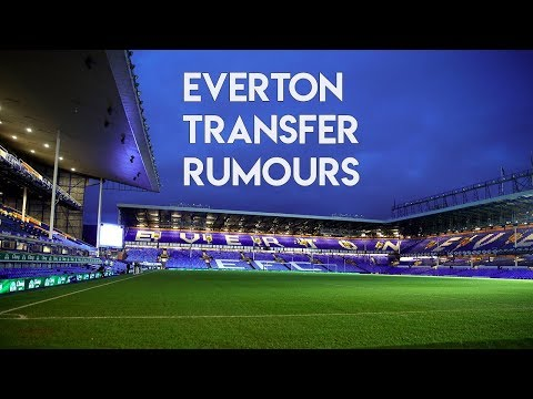 Toffee Blue View | Transfer Rumours