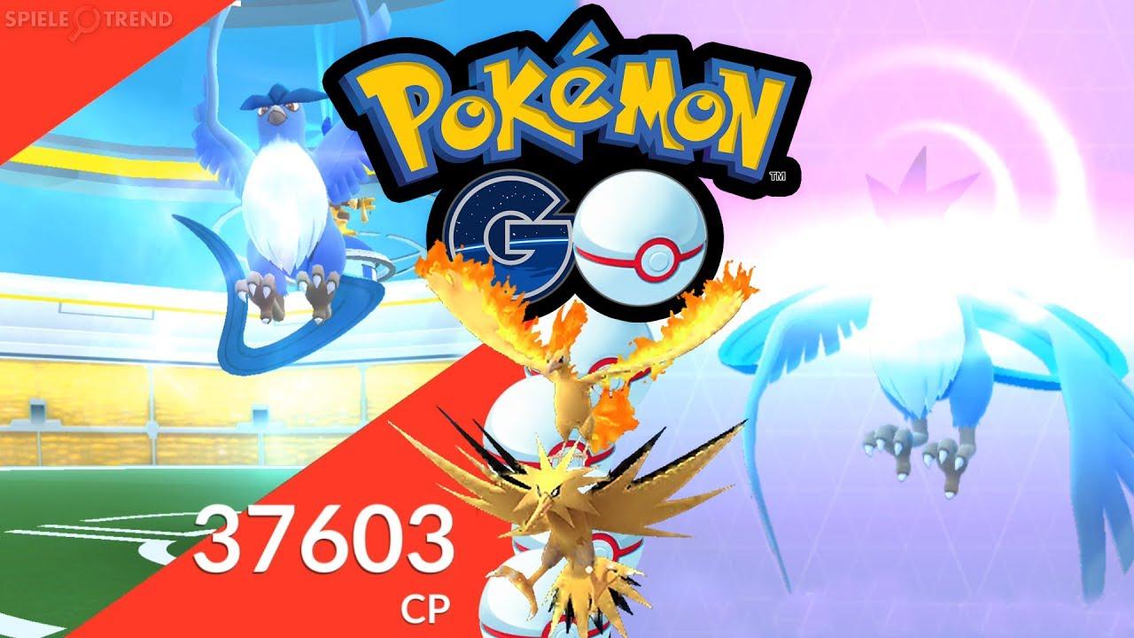 Schwächen Pokemon