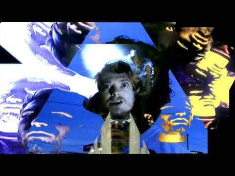 "Univox - ""Conan"" Video (PopMatters Premiere)"