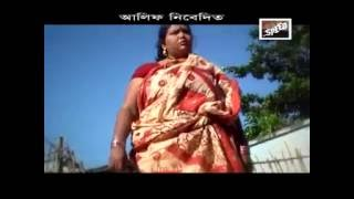 New Bangla Song -2016 ।  কি বিয়া করাইলি ওরে ও চাচা  । Official Music Video । By- Jasim Uddin Jakir