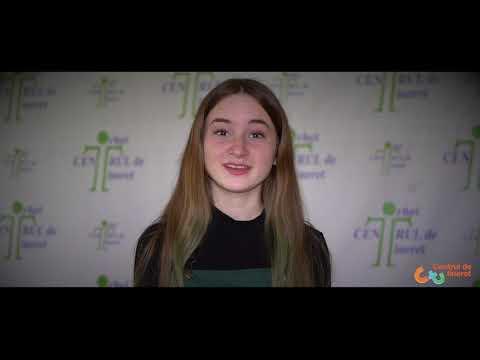 Ce înseamnă 8 martie pentru voluntarii Centrelor de tineret?