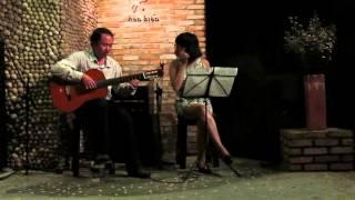 EM - Thơ: Nguyễn Thị Ngọc Lan - Nhạc: Trần Châu Minh Trang - Ca sĩ: Dương Thanh Nhật