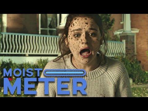 Moist Meter: Wish Upon