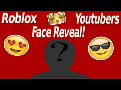 Banrocketsonstrucid Youtube - the biggest lobby in strucid battle royale roblox fortnite skachat