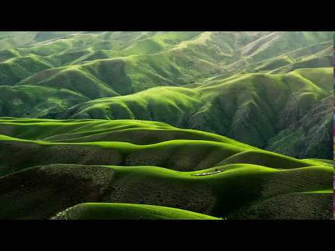 Best Relaxing Music for Stress Relief. Calm Music for Sleep, repose, Healing Therapy, Spa