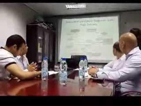 Project Risk Management PMP
