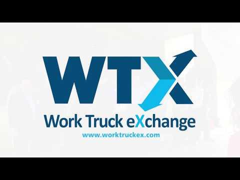 Work Truck eXchange 2017 - What Fleets Said!