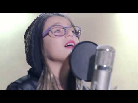 Sofi Winters - Wildest Dreams (Taylor Swift Cover)