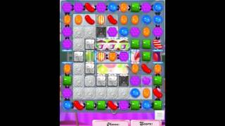 Candy Crush Level 1093 New