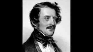 Finale of act II ( Alla morte... Va.Lasciami in pace morire )( Poliuto - Gaetano Donizetti )
