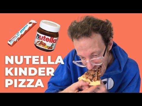 nutella-kinder-pizza!-easy-recipe-with-kids-|-recette-nutella-|-receita-facil-pizza-de-chocolate