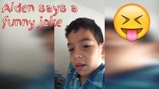 Jay Vlogs Ep.1 | Children Vlogs | Kid Vlogs