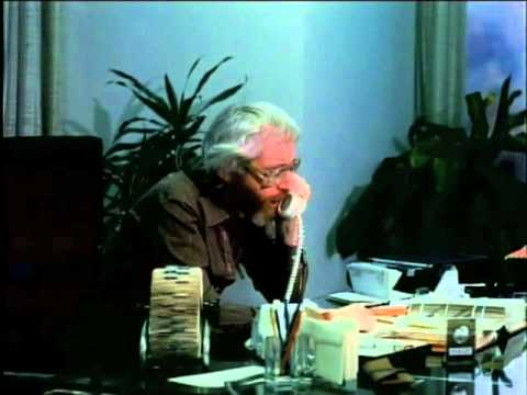 NIGHTMARE (1981) Trailer