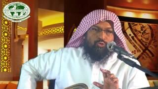 মৃত ব্যক্তিকে গোসল দেয়ার বিবরণ Top islamic bangla