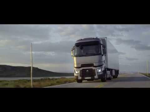Ecole des ventes Renault Trucks / EM Lyon