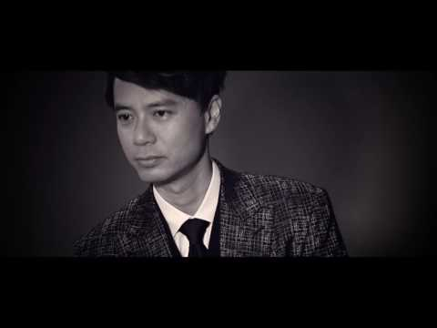 The Nostalgic Voyage - Hacken Lee 李克勤 《Keypad Magazine》第8集 專訪