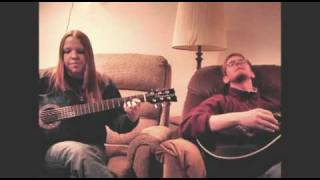 Kid Rock Featuring Sheryl Crow - Picture (Cover)