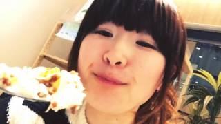 麻花りいま 【modeco207】