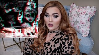 Baixar DON'T LOOK AT HER... Sara is Missing Viral Scary Story (Part 3) THE END