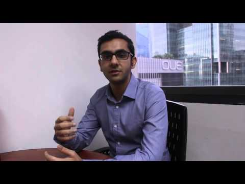 Providence Law Asia Internship & Overseas Clerkship Video