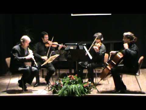 """Concorso Internazionale per Oboe """"Giuseppe Tomassini"""""""