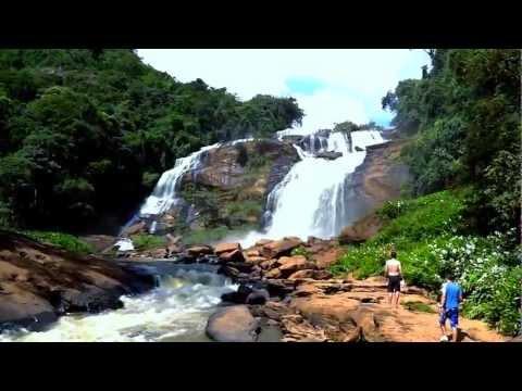Canaã Minas Gerais fonte: i.ytimg.com