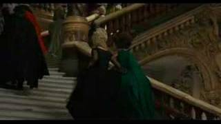 Re: Marie Antoinette Soundtrack