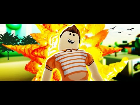 NEW ANIMATIONS IN ROBLOX!