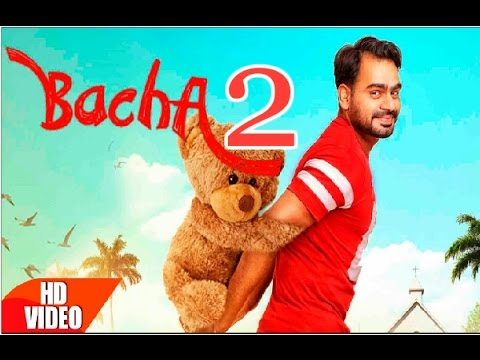 Download Bacha 2 Prabh Gill