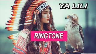 Ya LiLi Arabic Music Ringtone