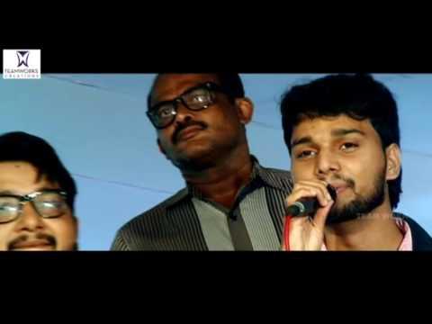 തൻസീർ കൂത�ത�പറമ�പിന�റെ നോൺ സ�റ�റോപ�പ� സോങ� ഒന�ന� കണ�ട� നോക�ക� Thanseer koothuparamba non stop song