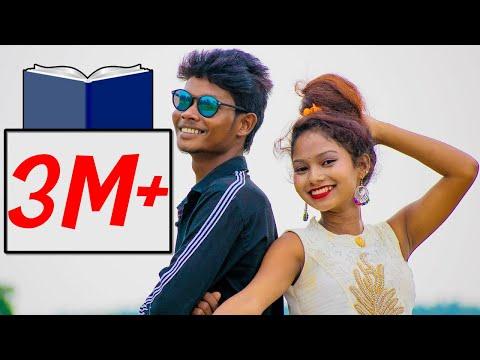 Jane Belaima जाने बेलैमा | Shanti Shree Pariyar & Laxman Sunar | New Lok Dohori Song 2076Kaynak: YouTube · Süre: 10 dakika48 saniye
