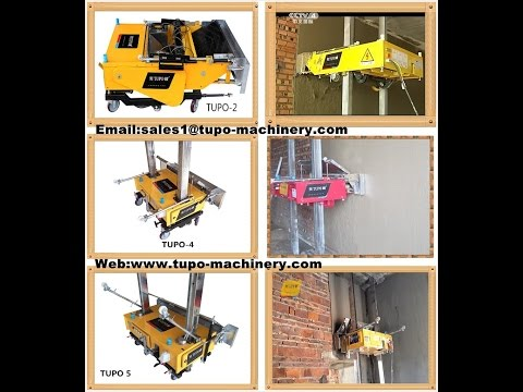 auction construction equipment & construction machinery auct