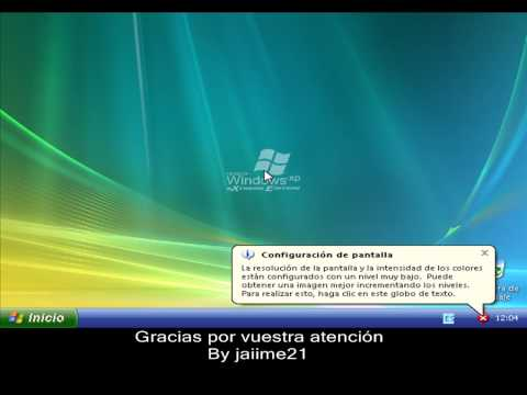 Tutorial linux grub error 17
