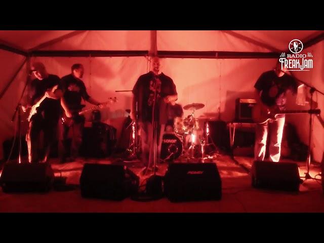 Radio FreakJam Video Special