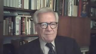 Presidenciais em Estado de Emergência: Fernando Nobre