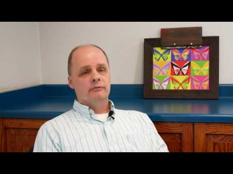 Jim Tackles DNA & Book of Mormon