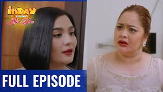 Inday Will Always Love You | Full Episode 86