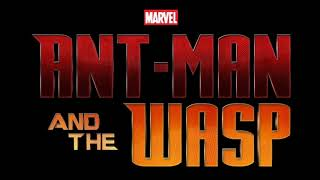 Video Soundtrack Ant-Man and the Wasp (Theme Song - Epic Music 2018) - Musique film Ant-Man et la guêpe download MP3, 3GP, MP4, WEBM, AVI, FLV Mei 2018